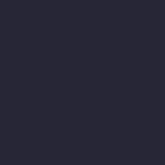 weichat code